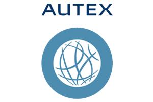 autex