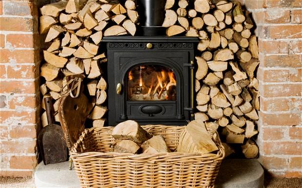 woodburner2